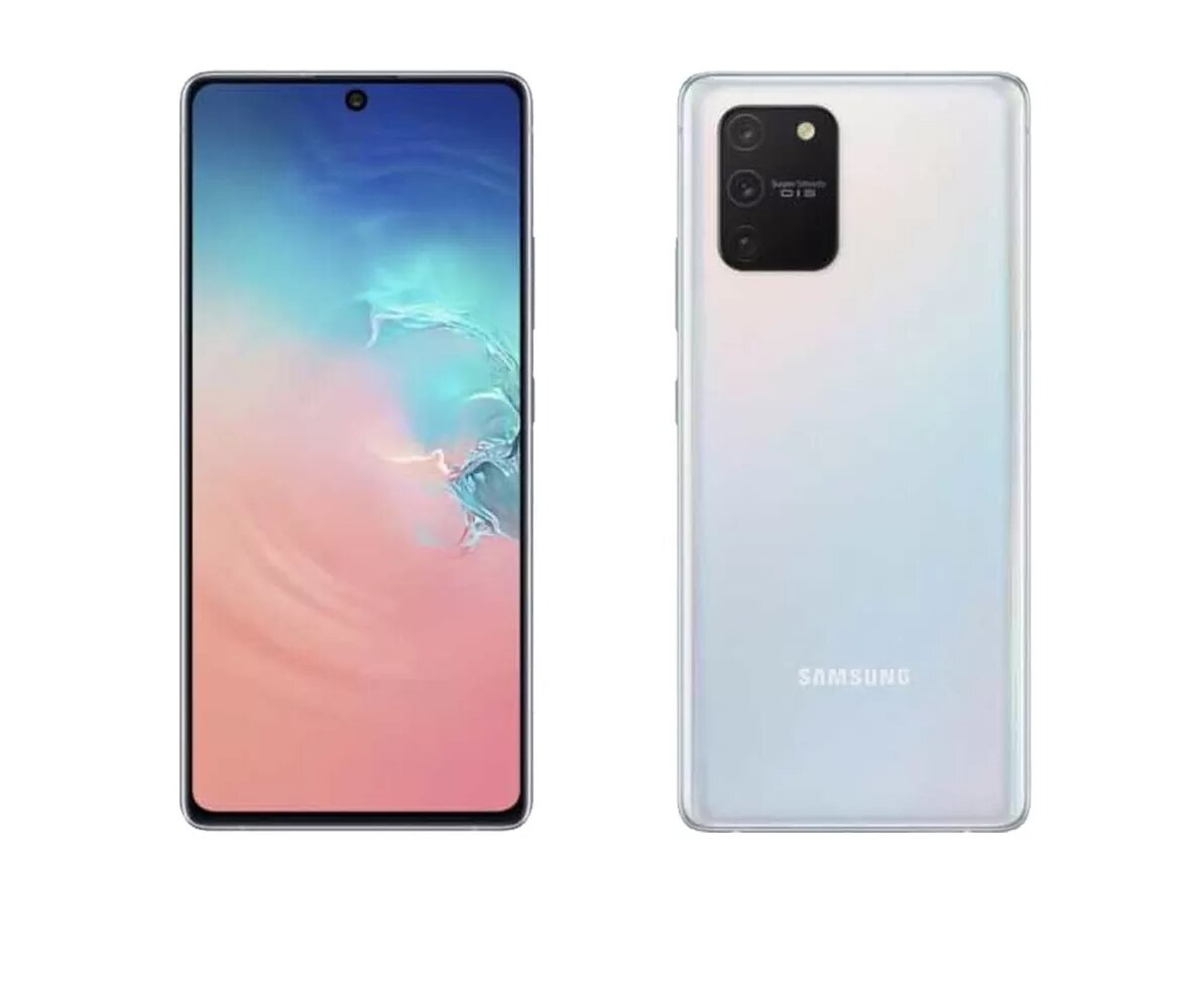 media 60b2313d54ebd - گوشی موبایل سامسونگ مدل Samsung Galaxy A51